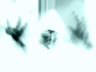 Ghost Ari-motion