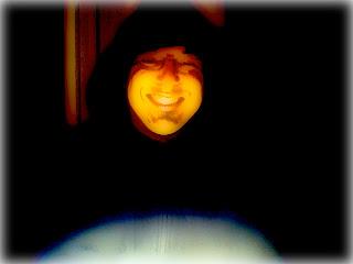 ari wizard glow