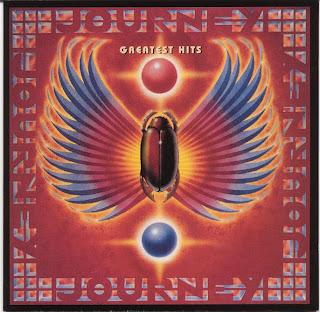 Bauhaustoria journey greatest hits 1988 for 1988 hit songs