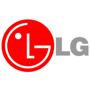LG logo - Share logos vector for free download