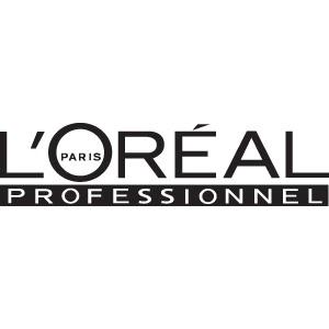 Loreal logo vector : Free Vector Logo, Free Vector