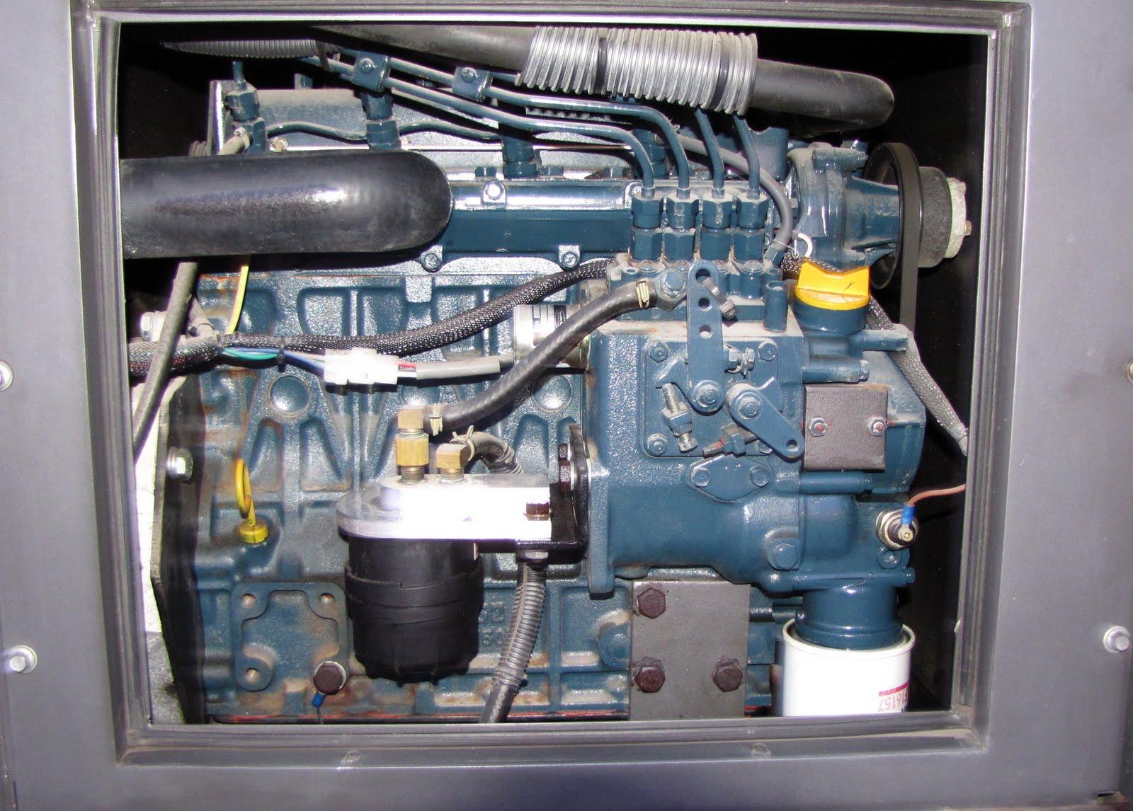 Water Softener: Water Softener Flexible Supply Lines