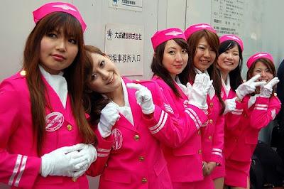 https://i2.wp.com/1.bp.blogspot.com/_znh6RVCdYB4/SSZOyWtnUaI/AAAAAAAATLo/Ers3NMnX-2w/s400/japan+airlines.jpg