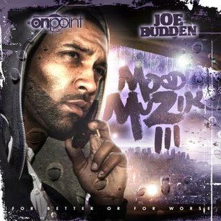 Hip-Hop Izm: 2007