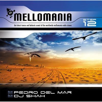 VA_-_Mellomania_Vol_12-2CD-2008-MOD