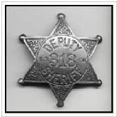 sheriff-hexagram