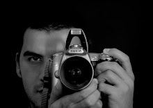 CAMERA AND ME , by Nikon