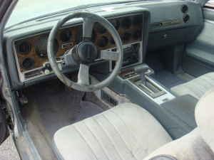 Just A Car Geek: August 2010