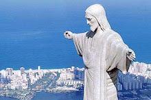 Brasil Minha Segunda Pátria