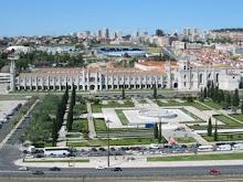 Portugal Minha Pátria Querida