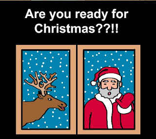 https://dl.dropboxusercontent.com/u/57731017/christmas/xmashere.swf