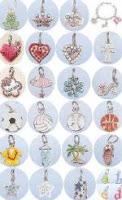 Ganz Jewelry
