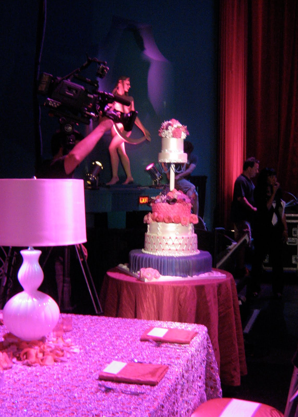 david tutera wedding cakes sublime bakery wedding cake for my fair wedding with 13356