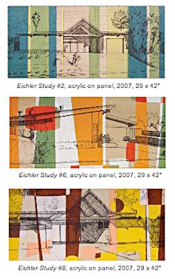 Danny Heller Eichler Studies