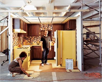 Kitchen Appliances Chapel Hill Nc
