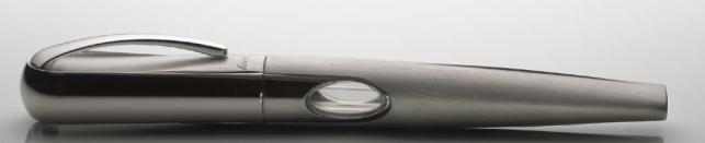 Bugatti pen by Ferrari Da Varese