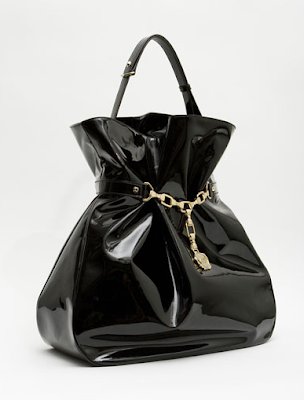 If It's Hip, It's Here: Viktor and Rolf New Handbags Hit The Market!