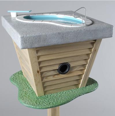 splish splash birdbath3