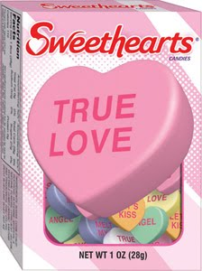 If It S Hip It S Here Archives Sweet Talking Necco