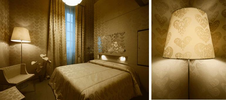 Painted Rooms Delicious Mint British Paints