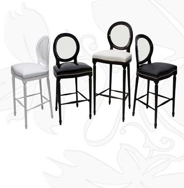Kitchen Barstools Chairs