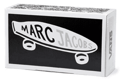 02155fb1b9 Another Marc Jacobs Collaboration  X Vans
