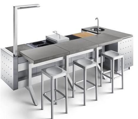Design Line Kitchens Sea Girt Nj