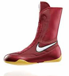Best Softball Shoes