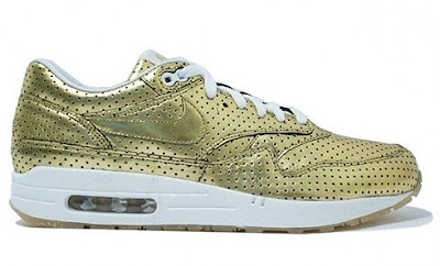 5c281363ff331 Air Max 1 Limited Edition Shop
