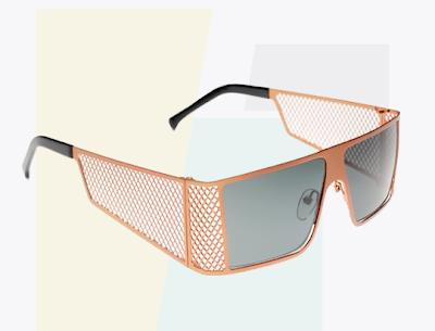 Mens Designer Glasses