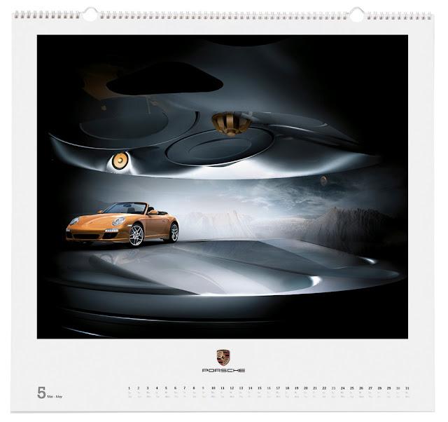 Porsche Design Online Shopping