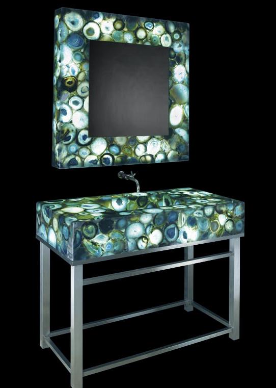 Majestic Gemstone Is Jewelry For Your Home Semi Precious