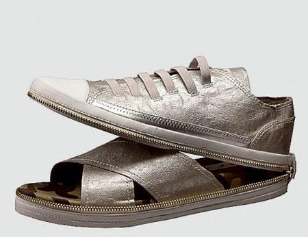 Luxury Shoe Women Brands