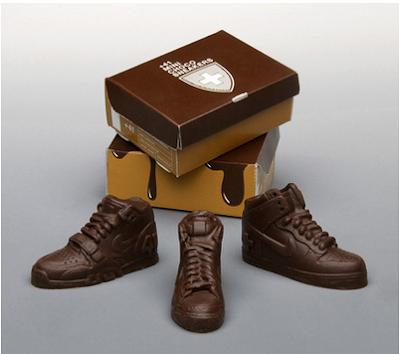 Nike Shoes Roshies