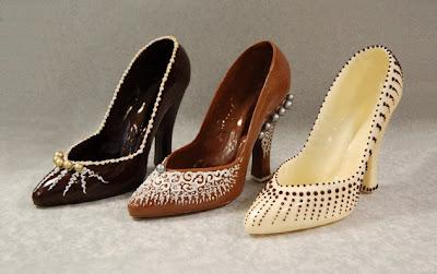 Shoe Fairs
