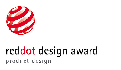 red dot has just announced on march 16th the 2009 winners in the category of product design while they released a list in an excel spread sheet