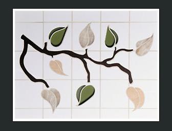 Artisan Manufacturing Premium Quality Kitchen Faucet Model Afab