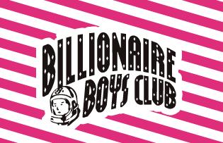 Billionaire Boys Club If It S Hip It S Here