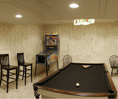 Artistic Edge Salon And Spa Eldersburg