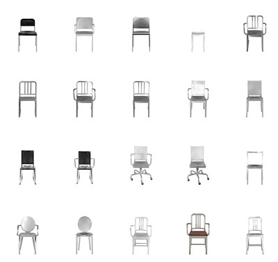 emeco 1006 chair sale. emeco has made over 1,000,000 1006 navy® chairs since 1944 and now sells its all-aluminum furniture in 50 countries. chair sale