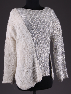 Michael Jackson's clothes and more sold at auction