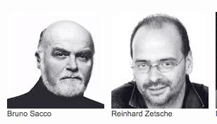 Sacco and Zetsche