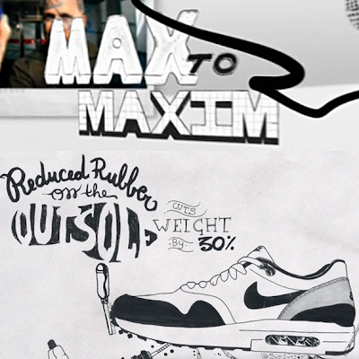 350a3f808e28 It has been over 20 years since Nike introduced the Air Max 1