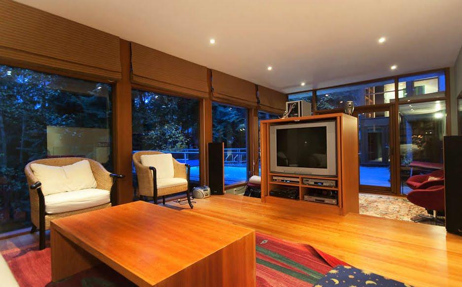 Living Room Tub Chairs
