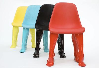 pharrell williams furniture design