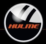 hulme supercars