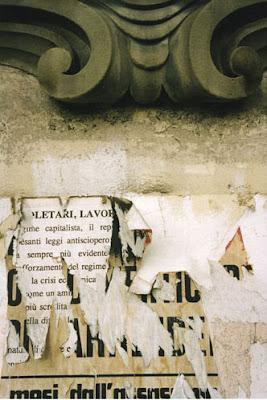 Dennis Hopper, Florence, Capital