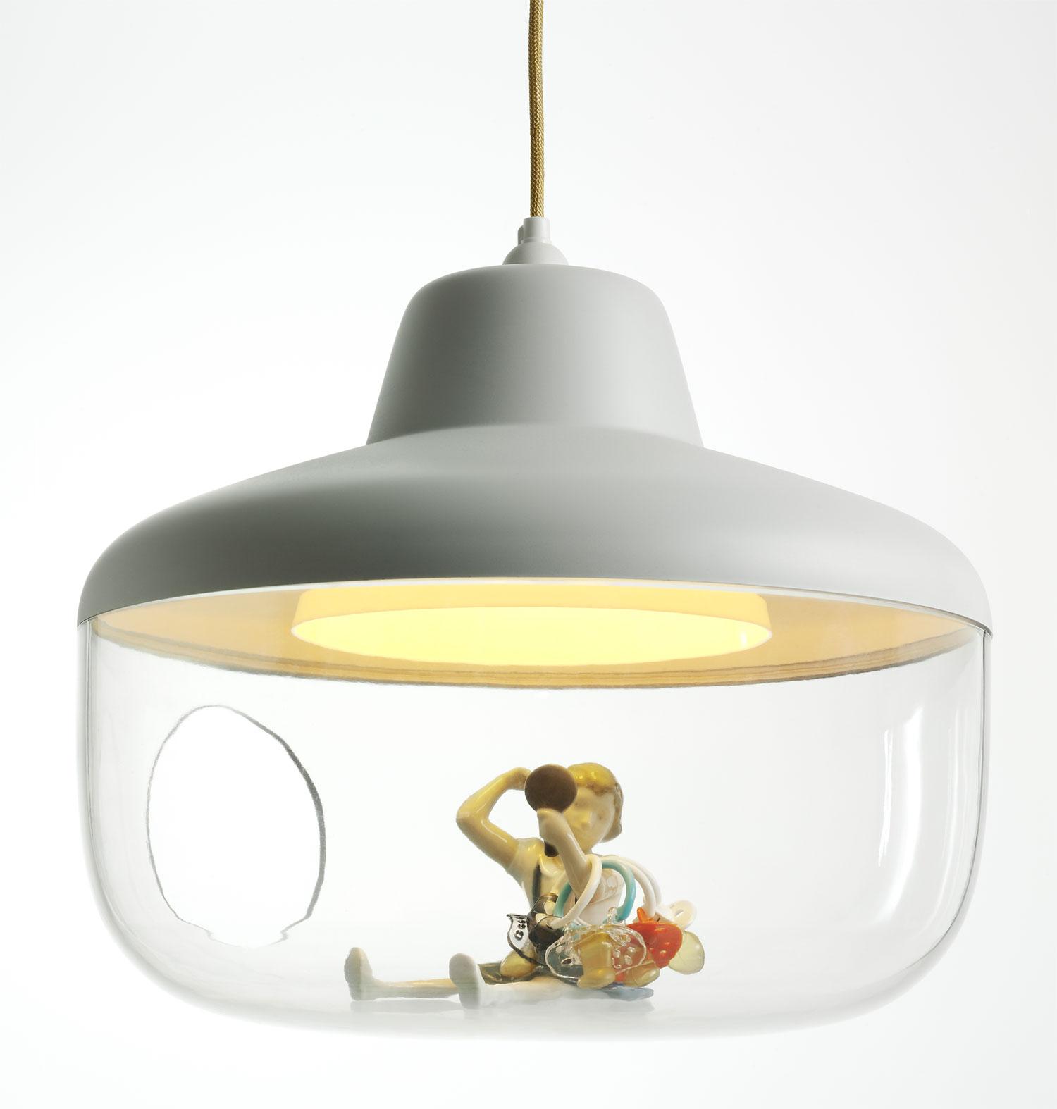 Pendant Lighting Track System For Kitchen Island