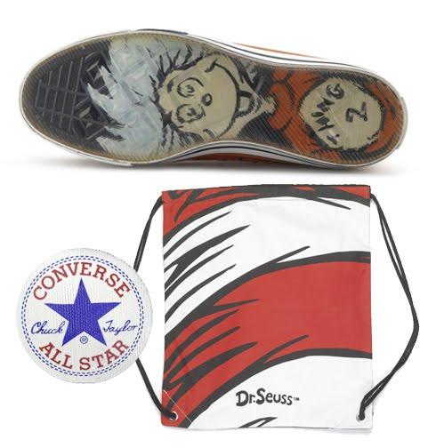 Green Converse Shoes Ebay