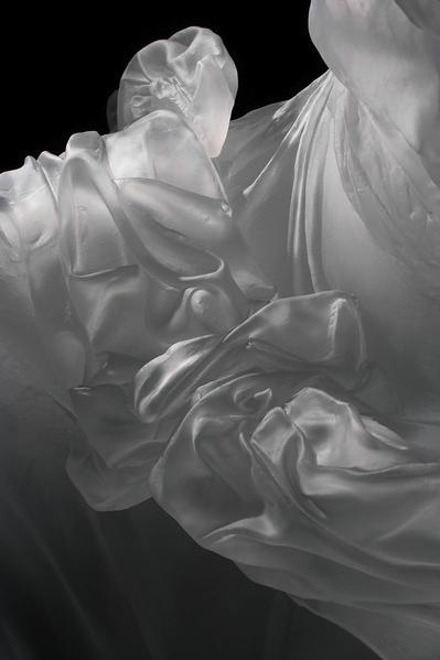 glass-dresses-by-karen-la-monte